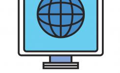 ebooks online